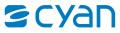 Cyan, Inc.