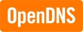 http://www.opendns.com