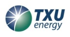 http://www.enhancedonlinenews.com/multimedia/eon/20141106005804/en/3350740/TXU-Energy/Bidgely/consumer-insights