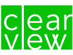 http://www.enhancedonlinenews.com/multimedia/eon/20141106005812/en/3350759/clearview-audio/audio-technology/consumer-technology