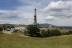 Maire Tecnimont Group ha elegido el SAI de AEG Power Solutions para su instalación en el yacimiento de Total
