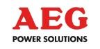 http://www.enhancedonlinenews.com/multimedia/eon/20141106005837/en/3350788/Energy/Renewable-Energy/Photovoltaic