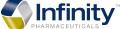 Infinity Pharmaceuticals, Inc.