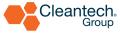 http://www.cleantech.com