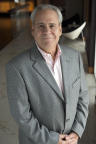 Bacardi Limited, the largest privately held spirits company in the world, names Jim Gallagher as its Global Chief Communications Officer. Mr. Gallagher will work closely with Bacardi CEO Mike Dolan on long-term strategic and business-related internal and external communication matters, in addition to directing the family-owned Company's corporate and brand public relations around the world. (Photo: Business Wire)