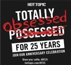 http://www.enhancedonlinenews.com/multimedia/eon/20141106005983/en/3350927/Hot-Topic/anniversary/goth-store