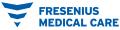 http://www.ultracare-dialysis.com/?utm_campaign=PR&utm_source=Nov0614&utm_medium=Press_Release&utm_content=homepage