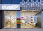 Murad Flagship Store in Los Angeles (Photo: Business Wire)