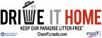 http://www.enhancedonlinenews.com/multimedia/eon/20141106006186/en/3351079/litter/DriveitHome/trash