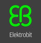 http://www.enhancedonlinenews.com/multimedia/eon/20141106006211/en/3351115/mobile-phone/tough-mobile-phone/durable-smartphone