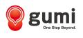 http://www.gumi-america.com