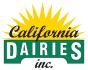 http://www.californiadairies.com