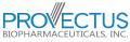 Provectus Biopharmaceuticals, Inc.