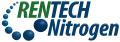 Rentech Nitrogen Partners, L.P.