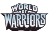 Mind Candy lanza nuevo juego para dispositivos móviles: World of Warriors™