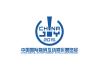 ChinaJoy 2015 beginnt mit der Anwerbung von Ausstellern