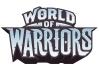 Mind Candy startet heute das neue mobile Spiel World of Warriors™