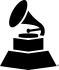 The Recording Academy