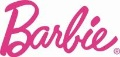 http://www.barbie.com