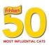http://www.Friskies50.com