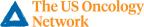 http://www.enhancedonlinenews.com/multimedia/eon/20141107005690/en/3352191/The-US-Oncology-Network/BMS/Bristol-Myers-Squibb