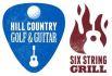 http://www.golfandguitar.com