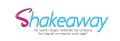 http://www.shakeaway.com