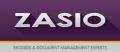 Zasio Enterprises, Inc.