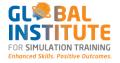 Global Institute for Simulation Training