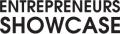 http://www.entrepreneursshowcase.org