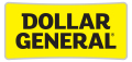 http://www.dollargeneral.com