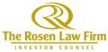 http:// http://rosenlegal.com/cases-430.html