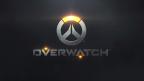 http://www.enhancedonlinenews.com/multimedia/eon/20141107005953/en/3352376/Blizzard/Entertainment/Overwatch