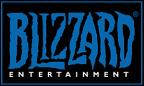 http://www.enhancedonlinenews.com/multimedia/eon/20141107005958/en/3352382/Blizzard/Entertainment/StarCraft