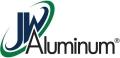 JW Aluminum Company
