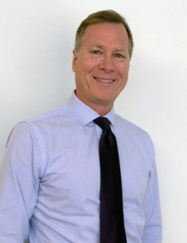 Public relations veteran and former journalist Gene Grabowski joins kglobal, a full-service Washington, DC-based agency with extensive experience in disciplines including public affairs, marketing, branding, web design and web development. (Photo: Business Wire)