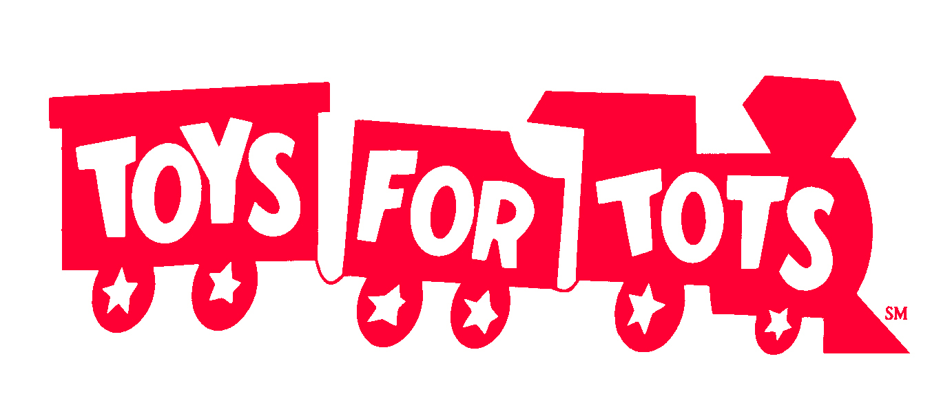 Build A Bear Work And Toys For Tots Join Team Santa To Help Children In Need Have Happy Holiday Business Wire