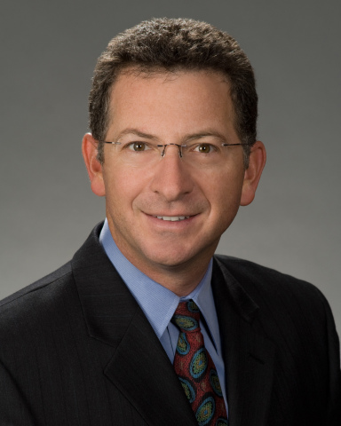 Bruce Duner Joins Bomgar as Chief Financial Officer (Photo: Business Wire)