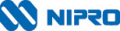 Nipro Medical Corporation Introduces the First Dialyzer in the US       without BPA or DEHP at the American Society of Nephrology Kidney Week       2014