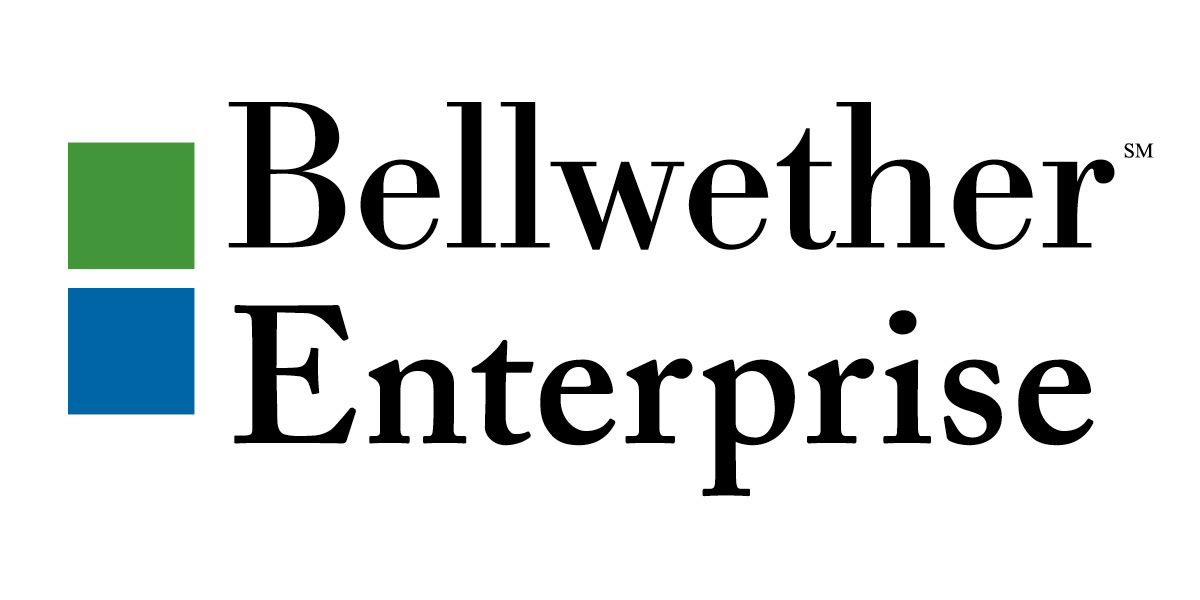 Image result for Bellwether Enterprise logo