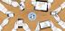 10 Gute Gründe, Warum Sie in Ihrem Unternehmen MobileTogether Einsetzen Sollten (Photo: Business Wire)
