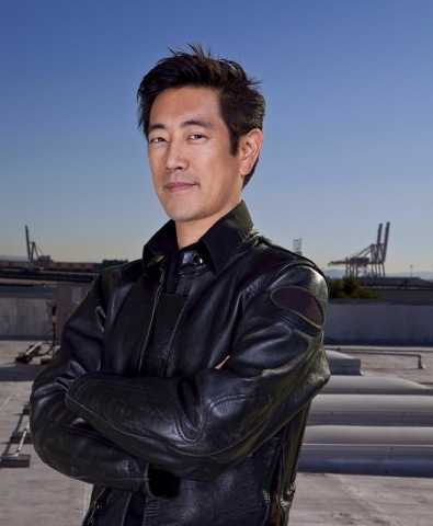 Engineer and longtime Mouser Electronics' customer Grant Imahara of Mythbusters fame is teaming up w ...