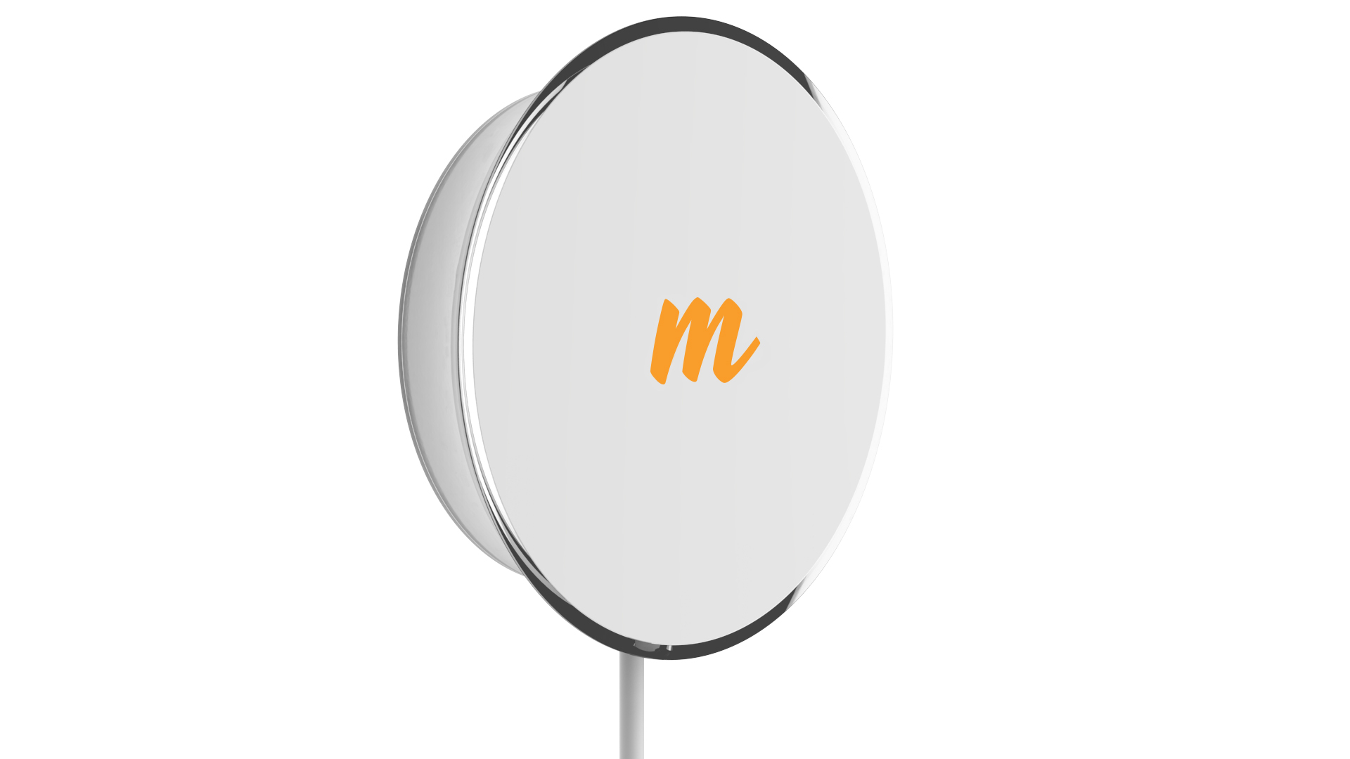 Mimosa C5i (Photo: Business Wire)