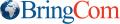 BringCom nimmt MPLS-Netzwerk in Betrieb