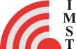 IMST zeigt auf der electronica 2014 die neuesten Lösungen für Long Range Radio, Radar und Antennen