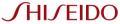 SHISEIDO entwickelt bahnbrechendes Sonnenschutzmittel WetForce