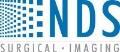 NDSsi präsentiert auf der MEDICA 2014 neue Schärfe und Klarheit für medizinische Bildgebung
