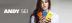 Yezz Ofrece Colores y Precios Llamativos con la Nueva Serie E