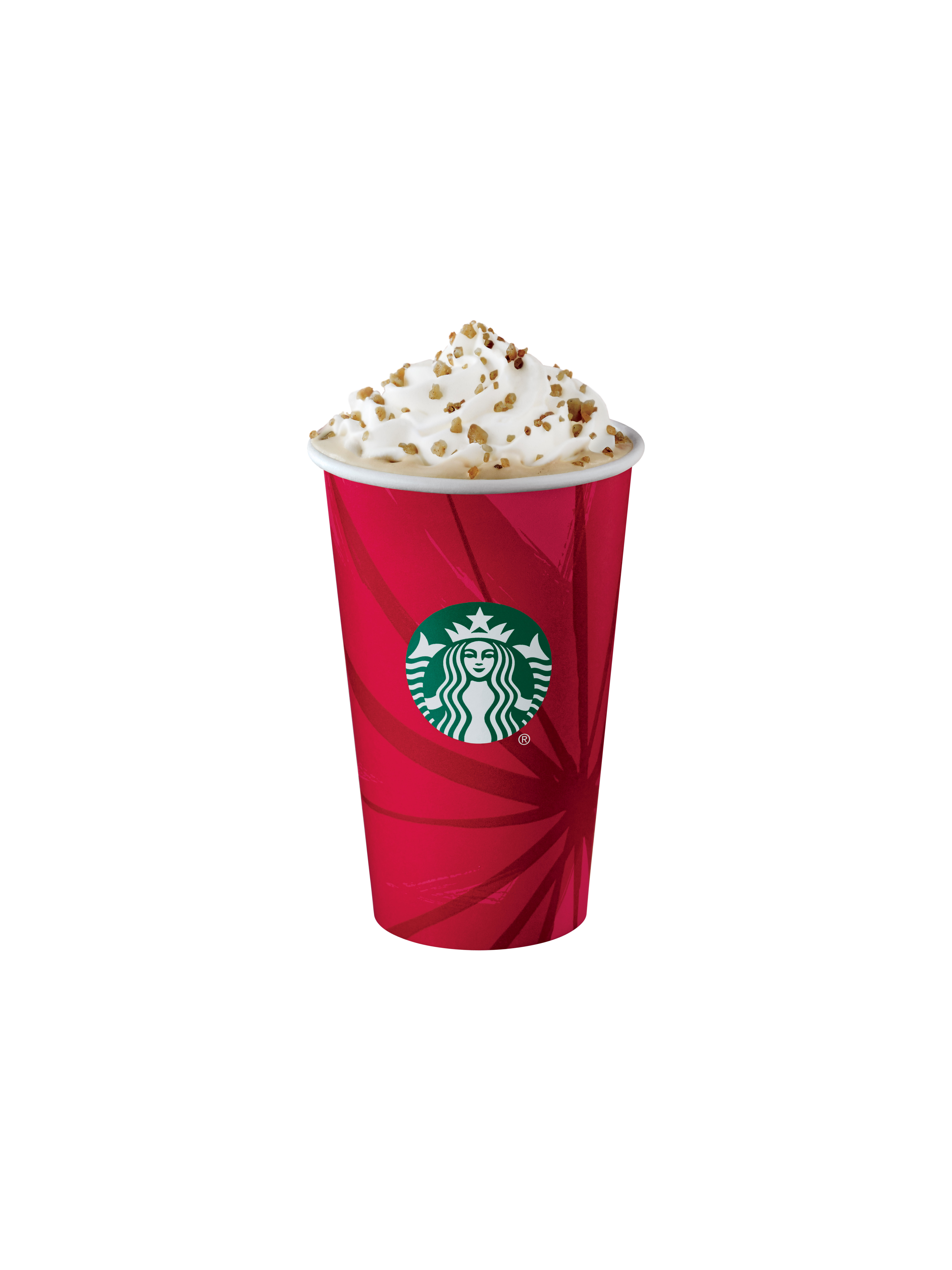 Starbucks Launches Exclusive Starbucks® Dot Collection, Time-Honored ...
