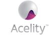 Acelityがトーマス・ケーシーを執行副社長兼最高財務責任者に任命